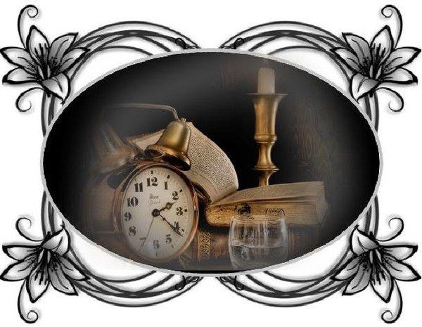 """Résultat de recherche d'images pour """"le temps qui passe"""""""